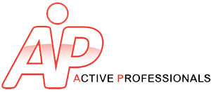 logo-active-professionals